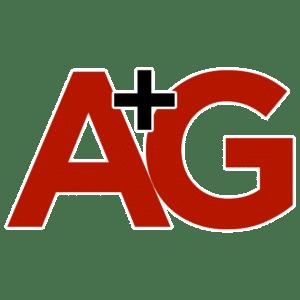 A+G Digital